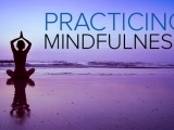 Cultivating Mindfulness