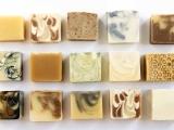Intermediate Soap Making