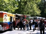 Remote Access - How to Start a Food Truck Seminar