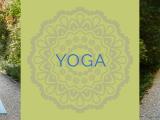 Slow Flow Yoga 2/7