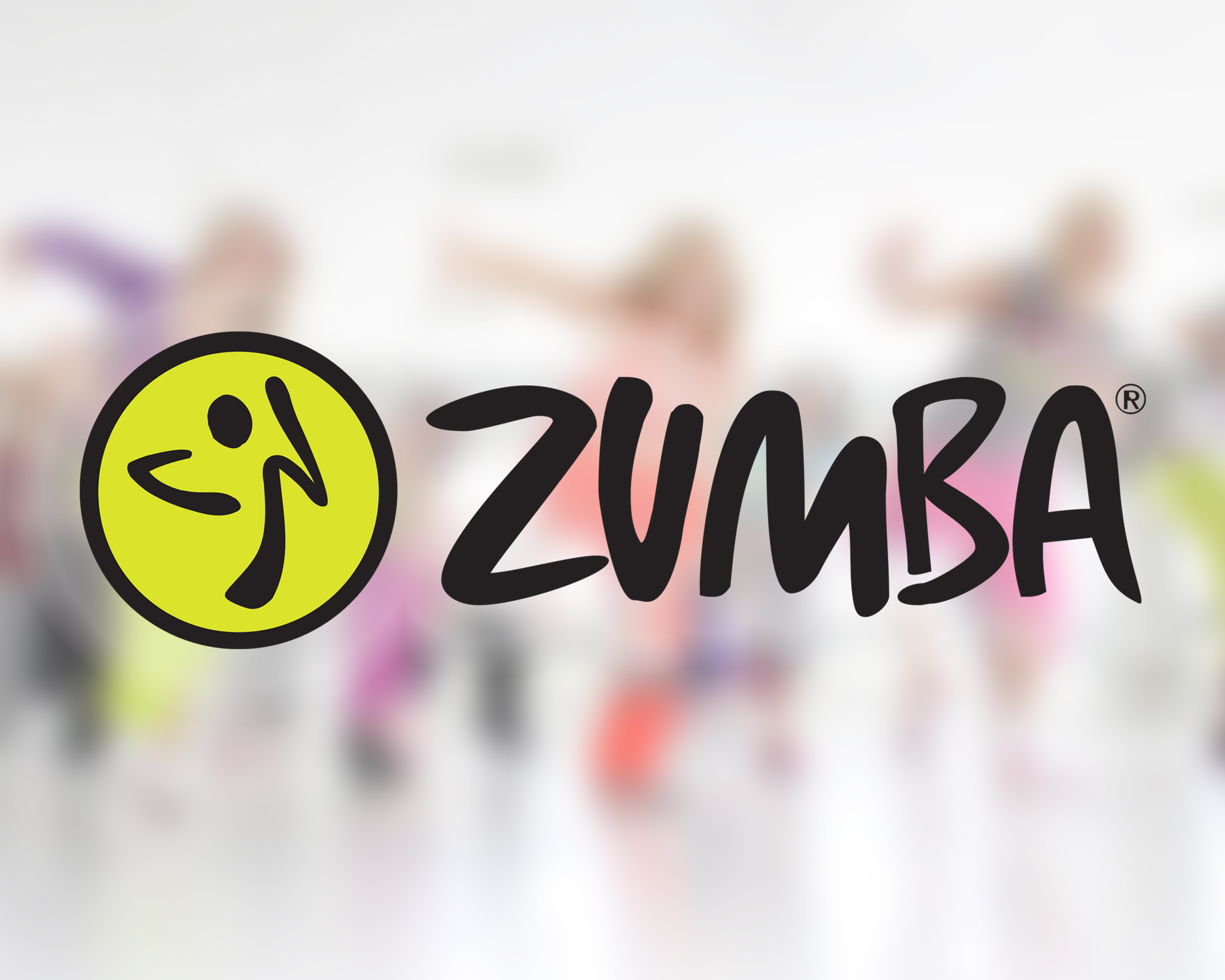 Zumba (Spring Session 2)