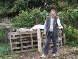 Home Composting & Soil Building