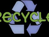 Original source: https://green-mom.com/wp-content/uploads/2015/04/recycle-logo.png