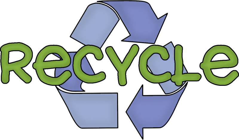 Original source: https://green-mom.com/wp-content/uploads/2015/04/recycle-logo.png