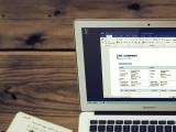 Microsoft Word for Beginners