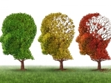 Know The 10 Signs of Alzheimer's Disease