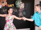Ballroom Dance for Beginners