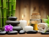 Transitional Wellness