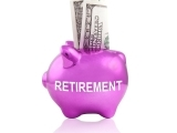 Retirement by Design/Social Security