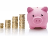 Simplify Your Spending and Savings Strategies
