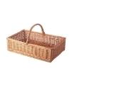 1950's Bakers Basket