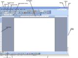 Original source: http://1.bp.blogspot.com/-yK9PoWJcogw/TcarCkAg1fI/AAAAAAAAAMM/ytSwUDViyHQ/s1600/MS_Word_Interface_Points.png