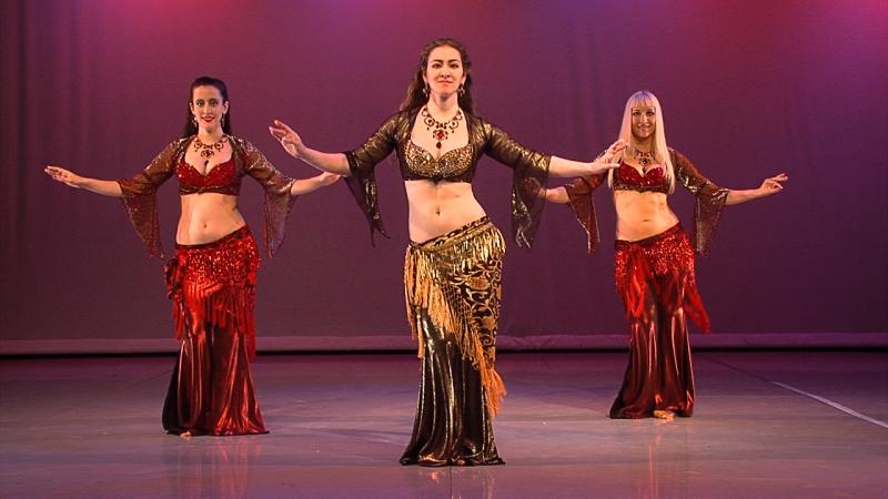 Original source: http://blog.worlddancenewyork.com/wp-content/uploads/2012/07/Therapeutic-Benefits-of-Belly-Dancing.jpg