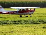 Aviation Ground School