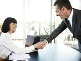 WorkReady Module Series: 4. Master the Interview & Get the Job W18