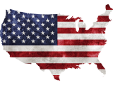 Original source: http://az616578.vo.msecnd.net/files/2016/06/18/636018898215917808260833659_grunge_bless_america___precut_png_stock_by_somadjinn-d727784.png