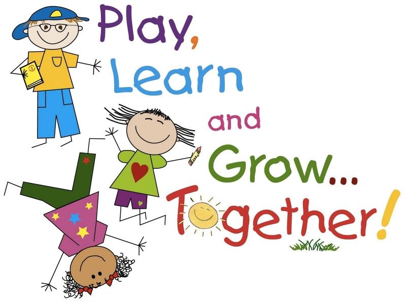Original source: http://1.bp.blogspot.com/_v-gJnL-b4es/S8k0Xr6HeqI/AAAAAAAAACs/0jkldkFRkHI/s1600/kindergarten.jpg