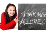 CERTIFICATE IN ONLINE TEACHING
