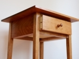 Building a A Shaker Table