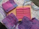 Small Wonderful Weavings