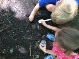 Montessori Toddler IV (Full Day)