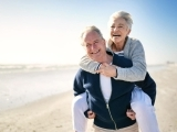 10 Legal Do's & Don'ts for People Over 65