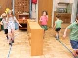 Children's House I: Mindfulness & Inner Peace (Full Day)