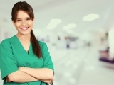 CNA-Certified Nurse Assistant - Piper Shores