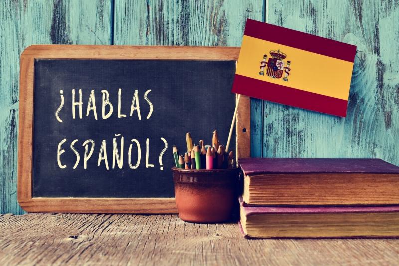 Original source: http://printmeposter.com/blog/wp-content/uploads/2016/08/A-Spanish-Classroom-Poster.jpg