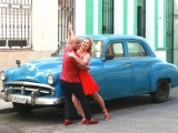 Cuban Salsa - Fundamentals