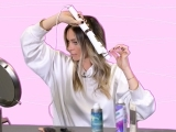 Hairstyling - Tricks of the Trade - Woodbury