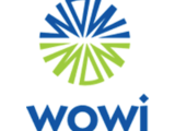 WOWI  Career Assessment and Counseling