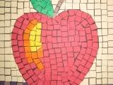 Mosaics Workshop - Woodbury