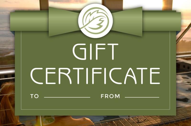 Original source: https://www.overleaflodge.com/wp-content/uploads/2018/11/gift-certificate-overleaf-spa-1.jpg