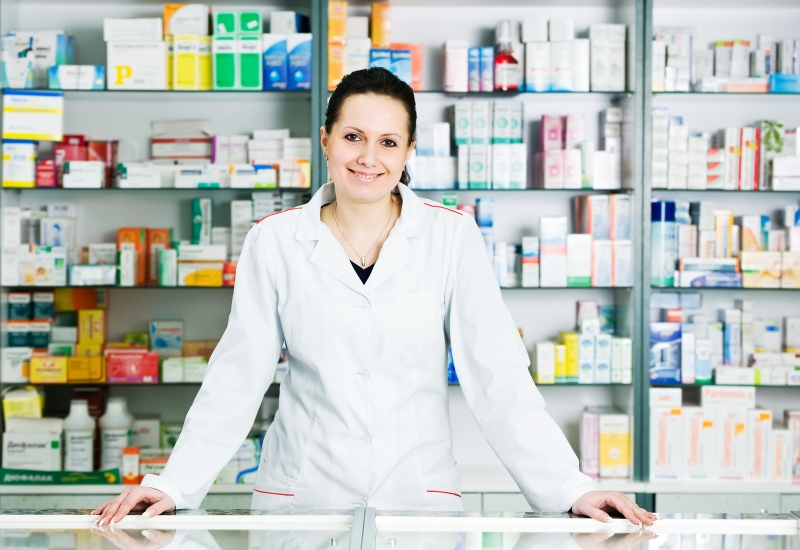 Original source: http://www.howtobecomeapharmacytech.org/wp-content/uploads/2014/02/pharmacy-tech-certification.jpg?0b516b