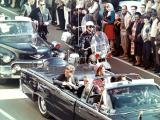 The JFK Assassination - 50 Years On