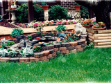 Yardscaping Workshop