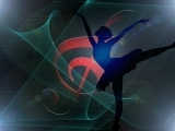 DNA 05 -Adult Beginning Contemporary Dance