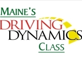 Driving Dynamics
