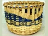 Drakes Island Basket