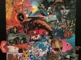 PAD 13 - The Art of Collage
