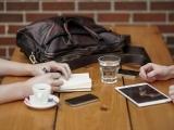 Burning Questions: iPhones & iPads