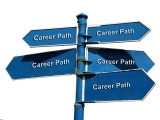 Original source: http://depts.washington.edu/cirgeweb/wordpress/wp-content/uploads/2012/10/bigstock-Career-Path-Sign-8832373.jpg