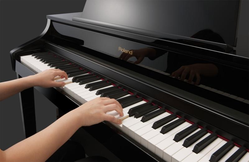 Original source: http://globe-views.com/dcim/dreams/piano/piano-06.jpg