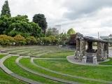 Anacortes Parks & Recreation–It takes a Community
