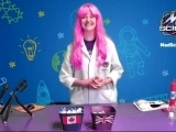 Mad Science: Makers of the  Future Camp