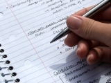 Essay Orientation - Session 1