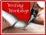 Writing Workshop (H.S.D.) - Fall 2017