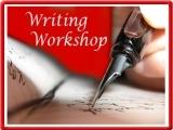 Writing Workshop (H.S.D.) - Fall 2017