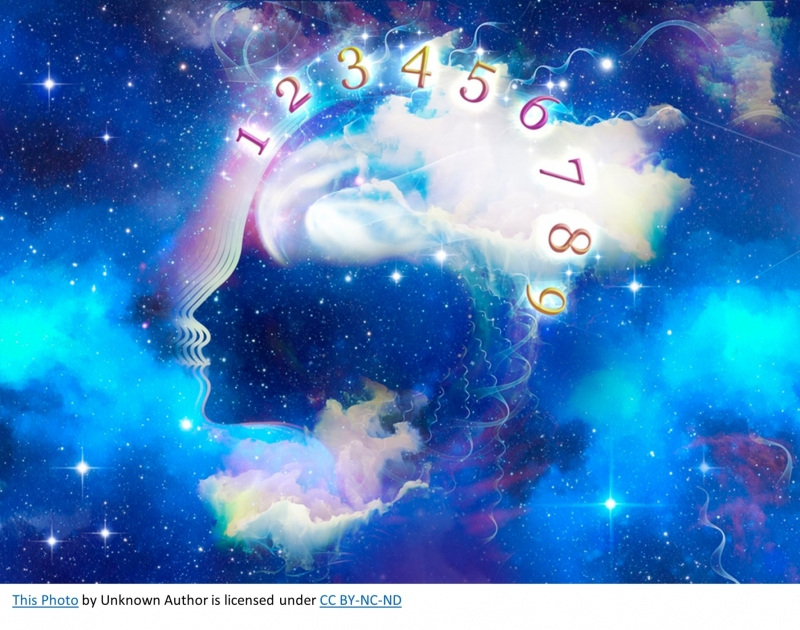Image uploaded by Gorham Adult Education